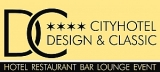 Cityhotel D&C Mangold GmbH - Rezeptionist (m/w/d)