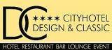 Cityhotel D&C Mangold GmbH - Koch / Chef de Partie / Küchenfachkraft