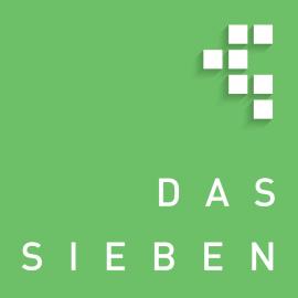 4 * Superior Gesundheits-Resort DAS SIEBEN - Österreich