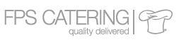 FPS CATERING GmbH & Co. KG - Spülkraft (m/w) für die Produktion