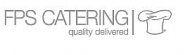 FPS CATERING GmbH & Co. KG - Patissier