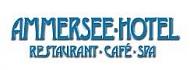 Ammersee-Hotel - Auszubildender Hotelfachmann (m/w)