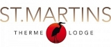 St. Martins Therme & Lodge - Commis de Rang