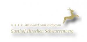 Hotel Hirschen - Chef de Partie (m/w)
