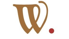 Wilhelmer Gastronomie - Projektleiter Events/ Reservierungsleiter
