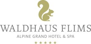 waldhaus flims alpine grand hotel spa zimmermdchen - Bewerbung Als Zimmermadchen