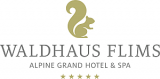 Waldhaus Flims Alpine Grand Hotel & SPA - Front Office Supervisor