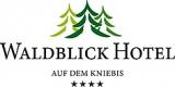 Waldblick Hotel - Commis de Cuisine