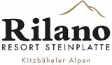 Rilano Resort Steinplatte - Reservierungs- & Empfangsmitarbeiter (m/w)