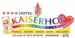 Hotel Kaiserhof - Patissier