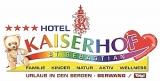 Hotel Kaiserhof - Entremetier
