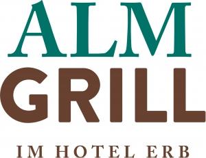 Hotel Erb - Auszubildende Restaurantfachmann/Restaurantfachfrau