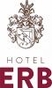 Best Western Plus Hotel Erb - Rezeptionsmitarbeiter