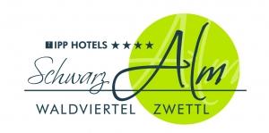 Hotel Schwarzalm - Schwarzalm_Servierkraft m/w