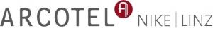 ARCOTEL Nike Linz - Servicemitarbeiter