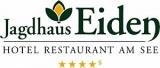 Jagdhaus Eiden GmbH - Commis de Cuisine