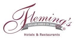 Fleming's Deluxe Hotel Wien-City - Wien-City_Reservierungsmitarbeiter (m/w)
