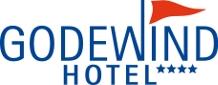 Hotel Godewind - Restaurantleiter (m/w)