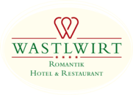 WASTLWIRT**** Romantik Hotel - Rezeptionisten/in