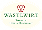 WASTLWIRT**** Romantik Hotel - Zimmermädchen/-bursch