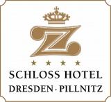 Schlosshotel Pillnitz - Restaurantfachfrau / Restaurantfachmann