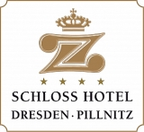 Schlosshotel Pillnitz - Junior Sous Chef