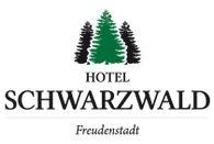 Schwarzwald Hotel- und Gastronomie Betriebsgesellschaft mbH - Rezeptionist
