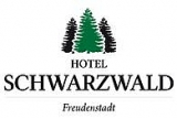 Schwarzwald Hotel- und Gastronomie Betriebsgesellschaft mbH - Shiftleader Front Office
