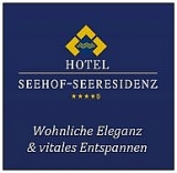 Hotel Job - Rezeptionist/in