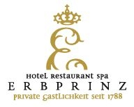 Hotel Restaurant Erbprinz*****s - Barkeeper (m/w)