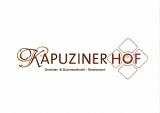 Hotel, Restaurant & Bildungszentrum Kapuzinerhof - Servicekraft  Voll- und Teilzeit
