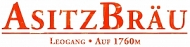 AsitzBräu - Chef de Partie