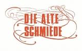 Die alte Schmiede - Beikoch (m/w)