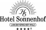 Hotel Sonnenhof - Auszubildende Hotelfachmann / Hotelfachfrau