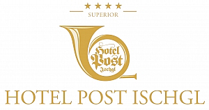 Hotel Post Ischgl - Masseur