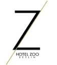 HOTEL ZOO BERLIN - Bellboy/Doorman (m/w)