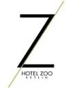 HOTEL ZOO BERLIN - Commis de cuisine (m/w)