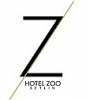 HOTEL ZOO BERLIN - Sales & Marketing Director (m/w)