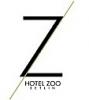 HOTEL ZOO BERLIN - Bartender (m/w)