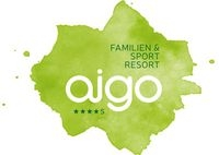 AIGO Familien- und Sportresort - Chef Tournant (m/w)