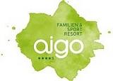 AIGO Familien- und Sportresort - Frühstückskoch