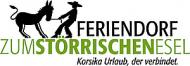Club Alpin - Feriendorf zum störrischen Esel - Rezeptionist/in