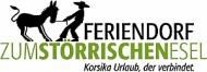 Club Alpin Autrichien s.a.s. - Tourenführer Bus
