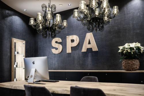 Moar Gut Hotel GmbH - SPA & Entertainment