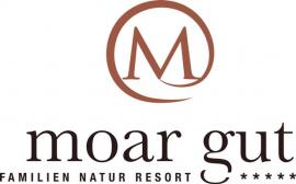 Moar Gut Hotel GmbH - Großarl