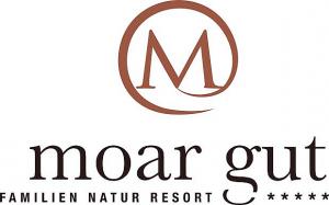 Moar Gut Hotel GmbH - Rezeptionist/in