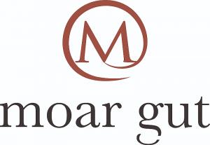 Moar Gut Hotel GmbH - Commis de Cuisine
