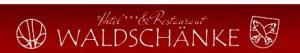 Hotel & Restaurant Waldschänke ***s - Auszubildender Restaurantfachmann