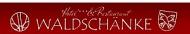 Hotel & Restaurant Waldschänke ***s - Restaurantfachfrau