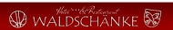 Hotel & Restaurant Waldschänke ***s - Auszubildender Koch (m/w)